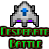 Desperate Battle A Free Action Game