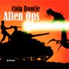 Cola Dootie : Alien Ops