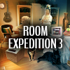 Room Expedition 3