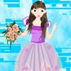 Girl Dressup A Free Dress-Up Game