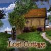 Lost Cottage