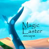 Magic Easter Escape