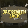 Jacksmith Jack Armory A Free Customize Game