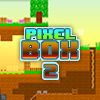 Pixel Box 2 A Free Adventure Game