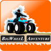 This is New 3d Driving game with 3d environment, Drive on up-down slopes , maintain your speed , balance your bike/car, make stunts. Stage3D full 3d Graphics  10 levels with full of  Adventure , stunts