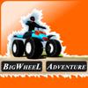 BigwheelAdventure