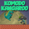 Komodo Kangaroo A Free Action Game