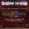 Boxed for Christmas A Free Action Game