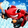 Play Car Wash and Spa gg4u