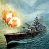 Marine War A Free Action Game
