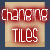 Changing Tiles A Free Education Game