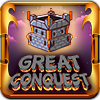 Great Conquest A Free Action Game