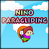 Nino Paragliding A Free Action Game