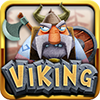 Viking:Armed To The Teeth A Free Action Game