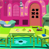 Pet Hall Escape A Free Action Game
