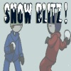 Snow Blitz A Free Action Game