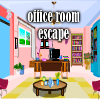 office room escape A Free Adventure Game