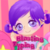 Blasting Typing A Free Education Game
