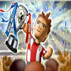 Football Manager 2050 A Free Education Game