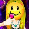 Real Life Emoji A Free Dress-Up Game