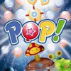 POP A Free Action Game