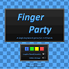 Finger Party