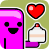 I Want Cake A Free Puzzles Game