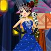 Fairytale Prom