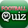 The live and authentic football animations combined with some fun and challenging football quiz questions, makes this game absolute unique.