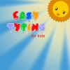 Easy Typing for kids A Free Education Game