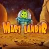 Play Mars Lander