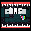 CrashTV A Free Action Game