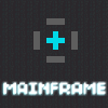 Mainframe A Free Action Game