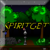 Spirit Get A Free Action Game