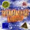 Portalshape Reloaded