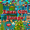 Xmas Gift Escape A Free Action Game