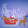Santa Christmas Gifts Escape-1 A Free Puzzles Game
