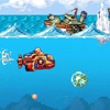 Submarine War A Free Action Game