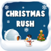 Christmas Rush A Free Puzzles Game