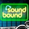 Sound Bound