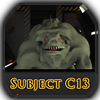 Subject C13 A Free Action Game