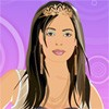 Tina Makeover A Free Dress-Up Game