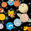 Little Tiger Love Lollipop A Free Action Game