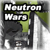 Neutron Wars A Free Action Game
