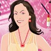 Laila Makeover A Free Dress-Up Game