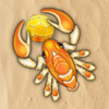 Scorpion Blast 3 A Free Action Game