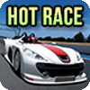 Hot Race A Free Action Game