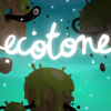 Ecotone(demo) A Free Adventure Game