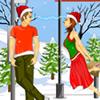 Christmas Love Sight