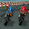 SuperBikes Track Stars A Free Action Game